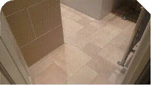 Quick Step Tile Effect (random Pattern) Laminate Flooring
