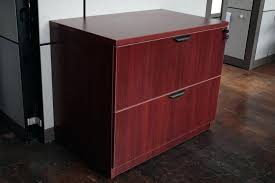 2 drawer filing cabinet wooden large size of cabinet storage 4 drawer wood file cabinet with