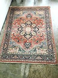 4x5 area rug area rug made in 4 x 5 area rug canada 4x5 area rug