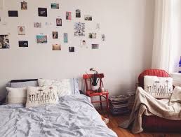Tumblr bedroom inspiration Plant Personaobscura my Room Im The Type Whod Tumblr Tumblr Room Inspiration