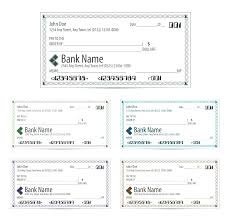Free Check Template Download Giant Check Template Ethercard Co