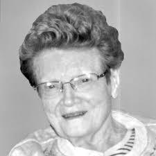 Margaret Miller   Obituary   St. Thomas Times Journal