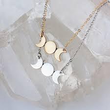 pic2 triple dess necklace