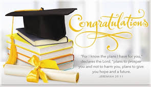 congratulations to graduate free graduation ecards email personalized christian cards online