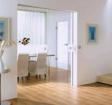small double pocket doors. Houseplans Glass Double Pocket Doors Holtwood Hipster Door Perfect For The Small Bath Description From Pinterest