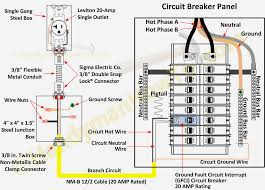 how to install multiple gfci receptacles in the same circuit Pigtail Outlet Diagram how to install multiple gfci receptacles in the same circuit prepossessing wiring lights and outlets on diagram Simple Wiring Diagrams