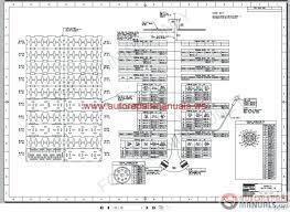 2141 t2000 kenworth wiring harness wiring diagram value 2141 t2000 kenworth wiring harness wiring diagram structure 2141 t2000 kenworth wiring harness