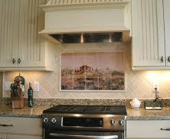 french country kitchen tile backsplash. french country kitchen backsplash ideas photo - 4 tile e