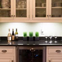 cabinet under lighting. Puck Light,led Lights,puck Lights,under Cabinet Lighting,under Under Lighting