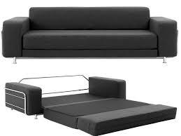 sofa bed design decor great beds uk