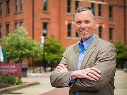 President Fran Hendricks Announces Retirement – Mansfield University News