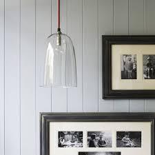 u glass pendant light lighting graham and green inside glass pendant lights shades uk