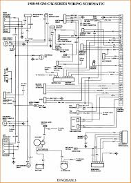 2005 silverado engine wiring harness complete wiring diagrams \u2022 silverado wiring harness 84129740 2005 chevy silverado engine wiring harness wire center u2022 rh valmedwire co toyota wiring harness 2005 silverado wiring diagram