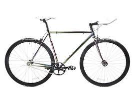 Loco <b>Fixie</b>® - Loco Cycles