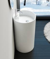 free standing sink. Freestanding Sink Sb-03-a With Faucet Free Standing T