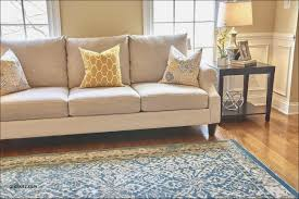 raymour and flanigan living room lamps inspirational raymour and flanigan area rugs bedroom fluffy for luxury