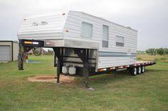 diy toy hauler diy cer trailer bug out trailer rv cers toy hauler