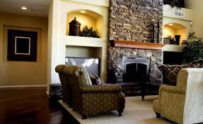 ravishing living room furniture arrangement ideas simple. Full Size Of Living Room:corner Bookcase Fireplace Tv Room Furniture Arrangements Angled Ravishing Arrangement Ideas Simple M