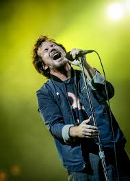 <b>Pearl Jam</b> Celebrate '<b>Yield</b>' at Milwaukee Gig - Rolling Stone