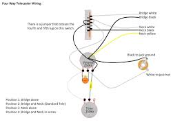 emg wiring diagram collection koreasee com in telecaster 5 way emg t system at Emg Telecaster Wiring Diagram