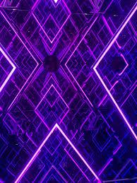 Neon Purple Pictures