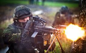 1920x1200 px, army, fire, gun, military ...