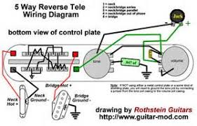 way switch wiring diagram guitar image wiring wiring diagram 5 way switch guitar images way switch wiring on 5 way switch wiring diagram