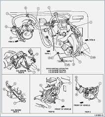 2001 ford escape wiring diagram tangerinepanic com 2006 ford escape hybrid fuse box diagram best 2006 ford escape 2001 ford escape wiring