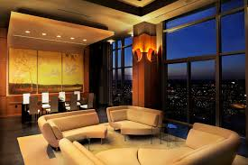 contemporary recessed lighting. Nashville Drop Ceiling Ideas Living Room Contemporary With Columns Dimmable Semi- Recessed Lighting