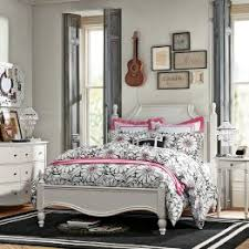 teen girls bedroom furniture. teenage girl bedroom ideas picture frames instead knock out the front teen furniture instantly room inspiration pinterest girls