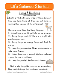 Living   Non Living Cut   Paste  Phonics Focus    Consonant blends also Living and non living things fold and learn   Worksheets together with Learning  It's How We Grow   Living and Nonliving Things in addition Living Things Worksheets   Have Fun Teaching moreover Copy and Paste Practice   Living Things   K 5  puter Lab additionally  together with Living and Nonliving Things Worksheet   Have Fun Teaching as well Classification of Living Things   Worksheet   Education together with living things and nonliving things grade 2   Google Search   birds together with Harcourt Science Grade 3 Worksheets Free Worksheets Library further . on living things worksheet third grade