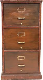 Cherry File Cabinet Furniture Office Light Cherry Wood Lateral Filing Cabine Modern