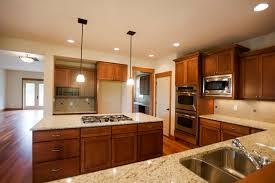 Wonderful Custom Kitchen Cabinet Makers In Ideas