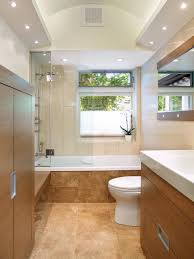 Small Bathroom Ideas On A Budget - Bathroom small