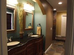 Master Bathroom Color Ideas With Bathroom Color Ideas Inspiration Master Bathroom Colors