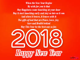 Christian New Years Poems Quotes Best of Poetry And Worldwide Wishes Happy New Year Greetings Cards 24