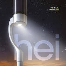 Best Solar Tube Lighting Welcome Hei At The Future Of Lighting Today