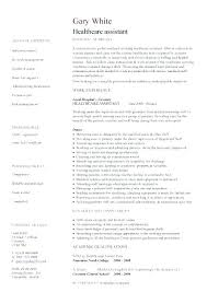 Physician Assistant Resume Template Magnificent Physician Assistant Resume Template Resume Tutorial Pro