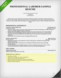 Examples Of Resume Job Skills - Resume : Resume Examples #ealwqkyz3Q