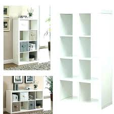 ikea storage office. Closet Storage Shelves Unit Shelving Units Office Furniture Full Image For Cube Organizer Shoe Rack Walk In Ikea