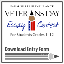 veterans day essay examples veterans day essays sample expository essay example