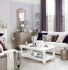 Swedish Decorating Ideas For Small Room Decorating Ideas Interior Lavender Color Living Room