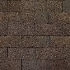 3 tab shingles red. Ash Brown #gaf #3tab #roof #shingles #swatch 3 Tab Shingles Red B