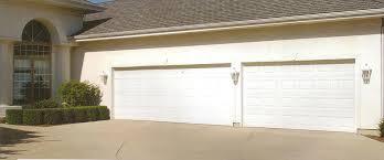 a g garage door roseville mi 48066 586 419 6270