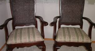 dining chairs for sale on gumtree cape town. full size of dining room:alluring room chairs x 6 fascinate for sale on gumtree cape town