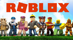>> this article discusses a site that offers free robux for the roblox game by completing quizzes, games, etc. 5 Tips On How To Get Free Robux