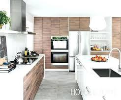 Ikea Kitchen Designer Awesome Decorating Ideas