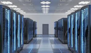 Iaas Vs Paas Iaas Vs Paas Which Cloud Model Is Right For Your Business