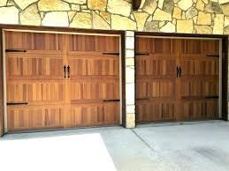 genie garage door opener learn button. Surprising Genie Garage Door Opener Learn Button Remote