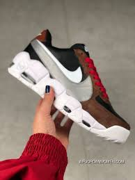Men Nike Air Pippen Basketball Shoes Sku 374268 313 Copuon